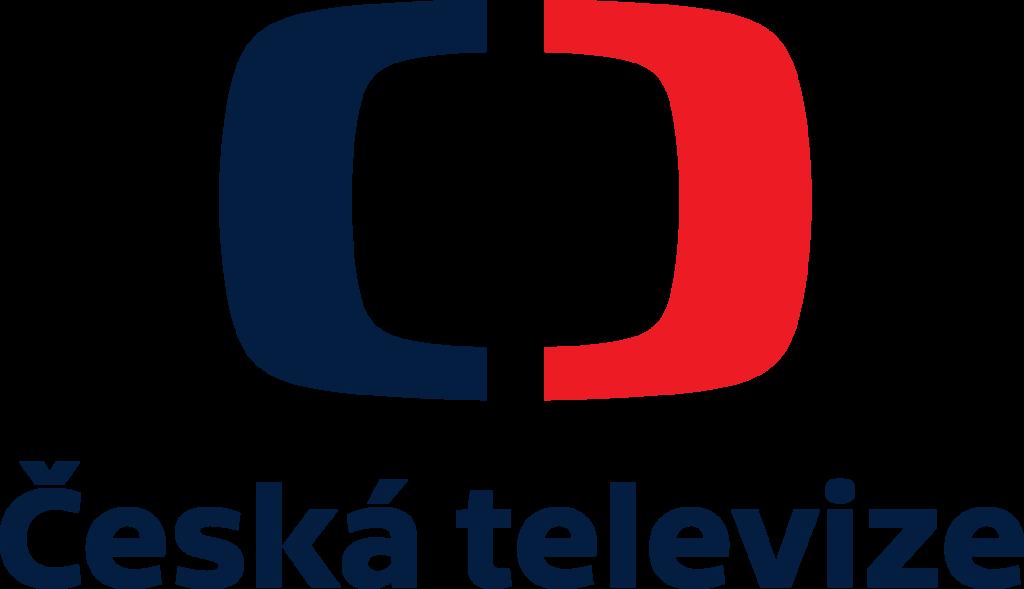 česka_televize