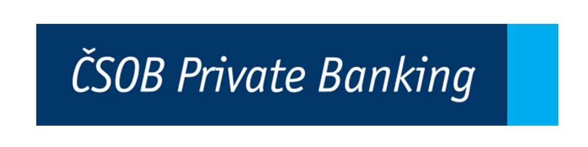 ČSOB private banking