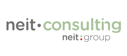 neitconsulting