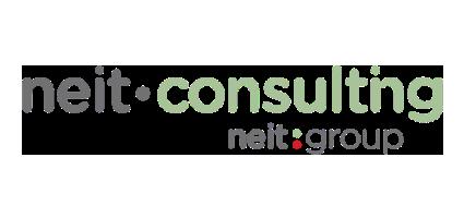 Neit consulting