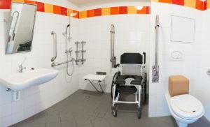Koupelna-BrunerDavid