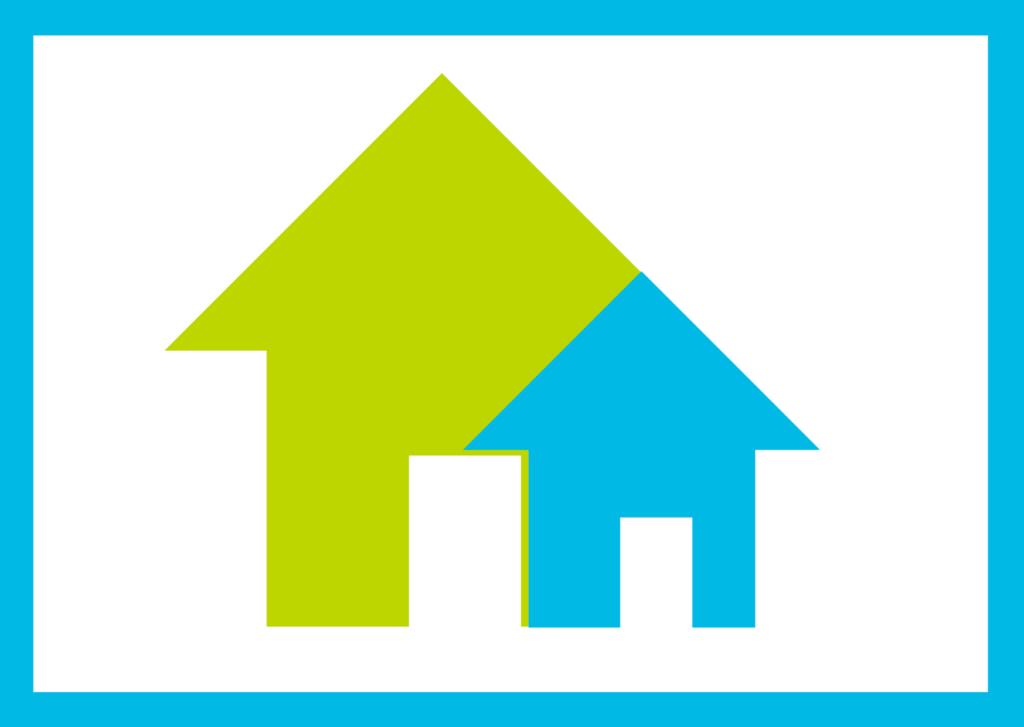 Bydlení pro tetraplegiky