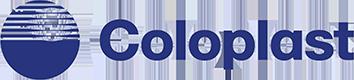 Coloplast2